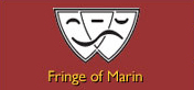 Fringe of Marin