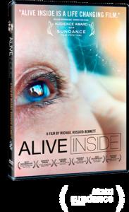 AliveInside_NewSlide-dvd