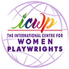 International Centre for Women Playwrights
