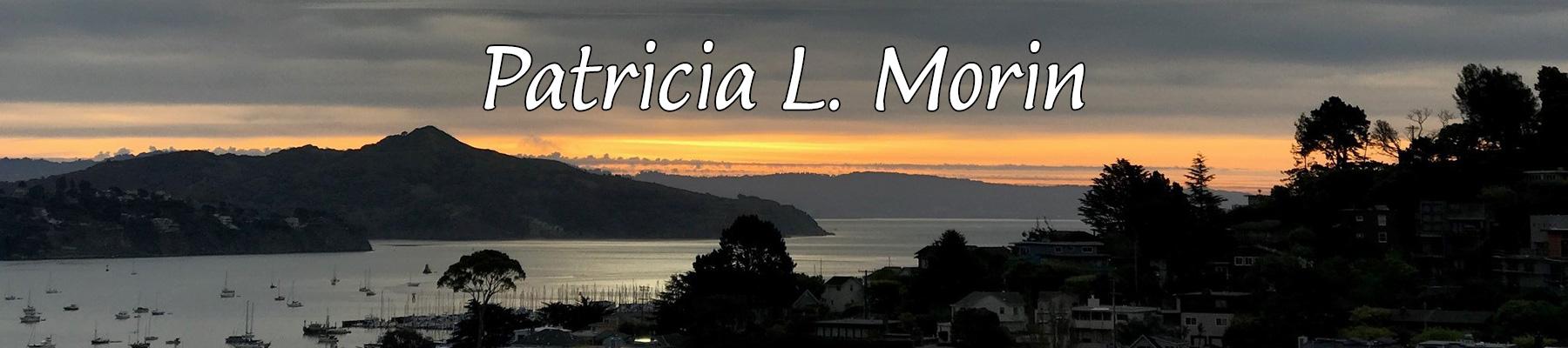 Patricia L. Morin